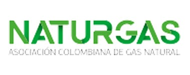 El Consejo Gremial Nacional es el foro permanente de deliberación compuesto por los diferentes gremios más representativos de Colombia