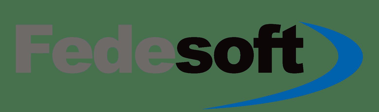 3. logo-fedesoft-Color
