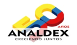 7. Logo 50 años(v) (1)
